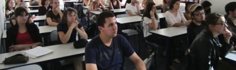 Le CNJU recherche des chefs de projets parmi ses membres
