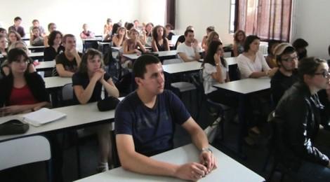 Jeunes urbanistes diplômés : rebond sur le marché du travail