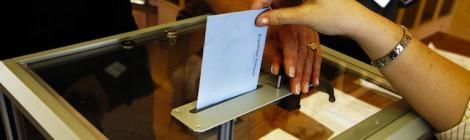 Présidentielle 2012 : le CNJU interpelle les candidats sur l'accès des urbanistes à la fonction publique territoriale