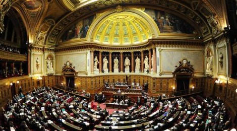 Un rapport du Sénat propose de réglementer la profession d'urbaniste
