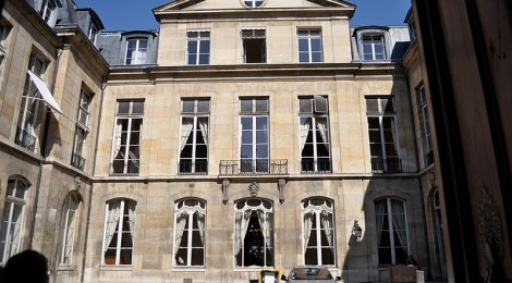 La contribution du CNJU au projet de loi Urbanisme-Logement porté par Cécile Duflot