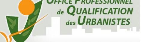 Réforme de la qualification d'urbaniste : les propositions du CNJU
