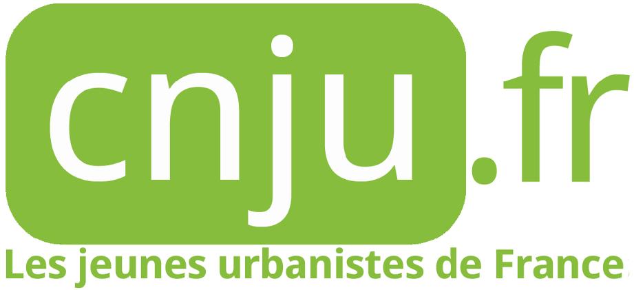 Collectif national des jeunes urbanistes