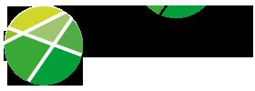 logo_APERAU
