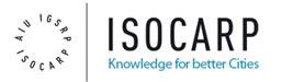 logo_ISOCARP
