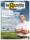 GAZ2236-cover