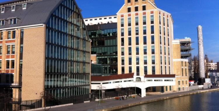 Docteurs en aménagement de l'espace et urbanisme : le CNJU lance une enquête