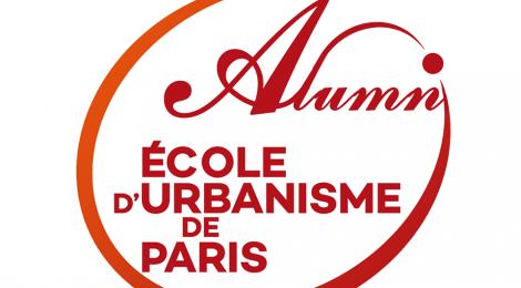 EUP Alumni, association des diplômés de l'Ecole d'Urbanisme de Paris, rejoint le CNJU.