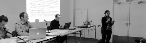 Reconnaissance des diplômes de Master dans la fonction publique territoriale : le CNJU et UT écrivent à Annick Girardin