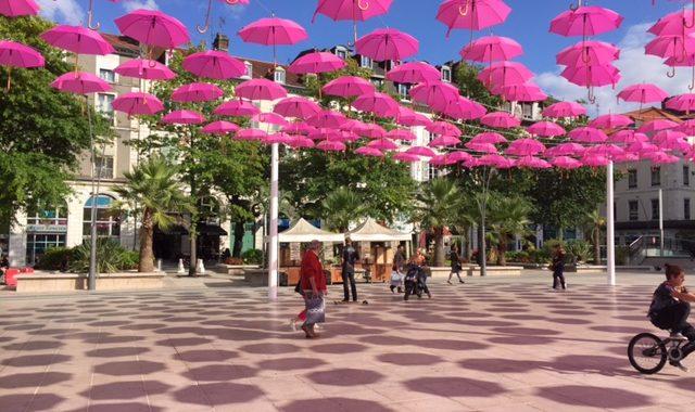 Ce que n'est pas le titre d'urbaniste : les écueils à éviter