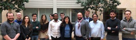 6 propositions pour les urbanistes de France