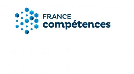 France compétences publie la fiche RNCP du Master Urbanisme et aménagement