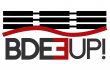 Le BDE EUP rejoint le CNJU