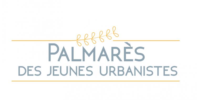 Nos 5 conseils pour candidater au Palmarès des Jeunes Urbanistes